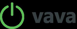Vava VPN